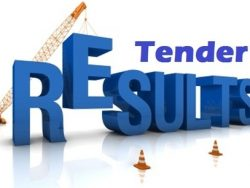 tender-result