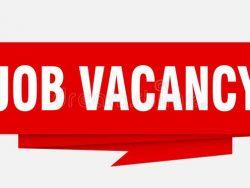 aactl-job-vacancy